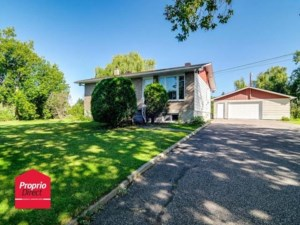 10806043 - Bungalow for sale
