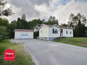 11708854 - Bungalow for sale