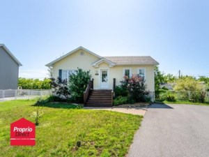 23173806 - Bungalow for sale