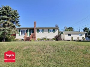28972518 - Bungalow for sale
