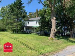17216444 - Two or more storey for sale