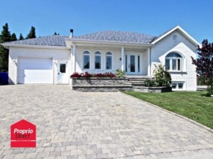 25967681 - Bungalow for sale