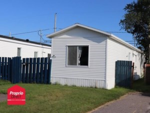 26115737 - Mobile home for sale