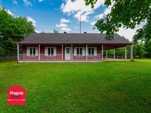 9219686 - Bungalow for sale