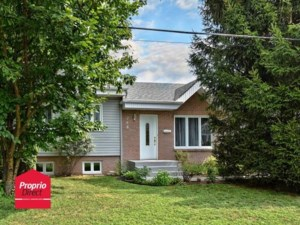 10524639 - Bungalow for sale