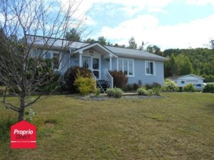18005432 - Bungalow for sale