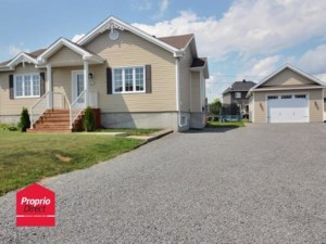 18254295 - Bungalow for sale