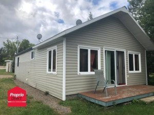 26728813 - Bungalow for sale