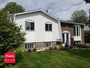 28506491 - Bungalow for sale