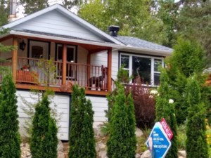 15718890 - Bungalow for sale