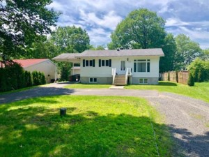 24842796 - Bungalow for sale