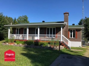 12576633 - Bungalow for sale