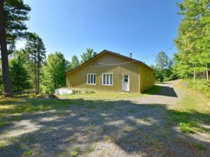 13034788 - Bungalow for sale