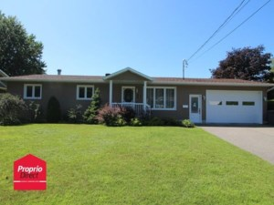 10113935 - Bungalow for sale