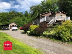 10875381 - Bungalow for sale