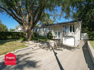 14237720 - Bungalow for sale