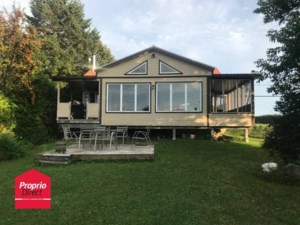 14598210 - Bungalow for sale