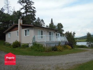 14761988 - Bungalow for sale