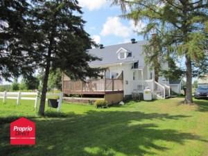 14885866 - Hobby Farm for sale