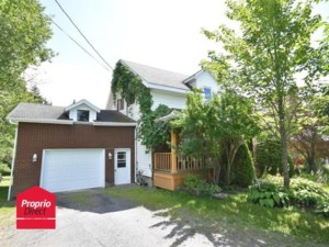 16206691 - Two or more storey for sale