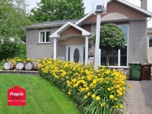 19826141 - Bungalow for sale