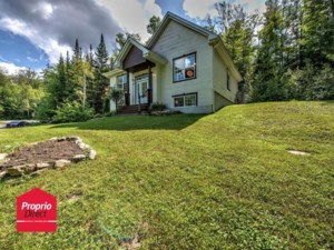 21409491 - Bungalow for sale