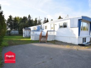 22709536 - Bungalow for sale