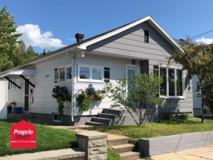 26784610 - Bungalow for sale