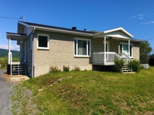 10452747 - Bungalow for sale