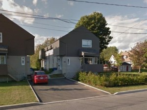 10724150 - Two-storey, semi-detached for sale