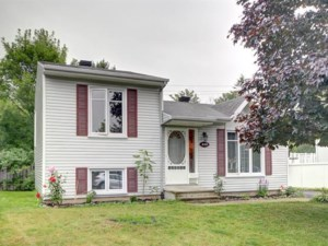 10897388 - Split-level for sale