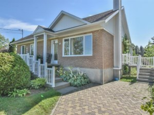19502581 - Bungalow for sale