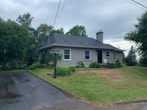 20878967 - Bungalow for sale