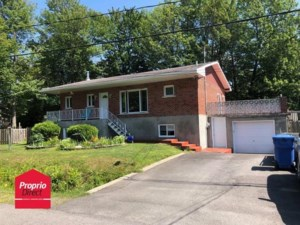 9548236 - Bungalow for sale