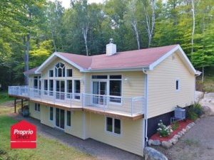 10480398 - Bungalow for sale