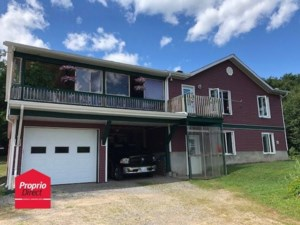 11834188 - Bungalow for sale