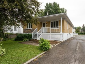 12817142 - Bungalow for sale