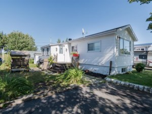 27267291 - Mobile home for sale