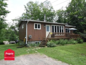 16929629 - Bungalow for sale