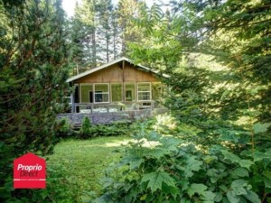17633602 - Bungalow for sale