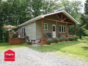 20545145 - Bungalow for sale