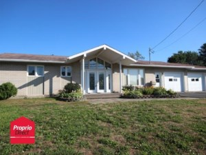 21209749 - Bungalow for sale