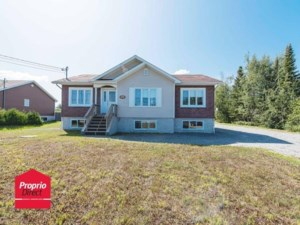 22679563 - Bungalow for sale