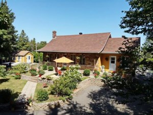 12211473 - Bungalow for sale