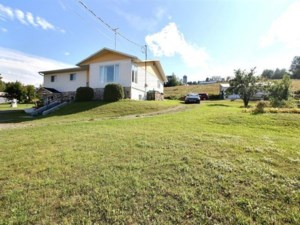 26103177 - Bungalow for sale