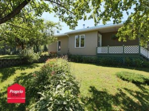 15984038 - Bungalow for sale