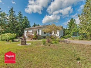 18158384 - Bungalow for sale