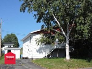 24683378 - Bungalow-Semi-detached for sale