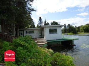 25694177 - Bungalow for sale