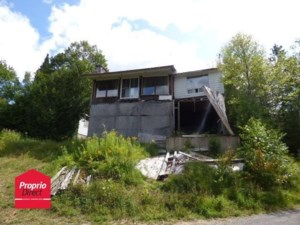 28758427 - Bungalow for sale